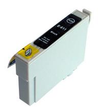 EPSON T0611 - kompatibilní
