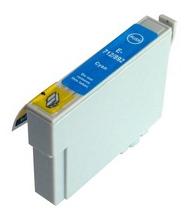 EPSON T0712 - kompatibilní