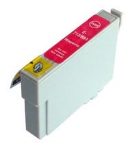 EPSON T0713 - kompatibilní