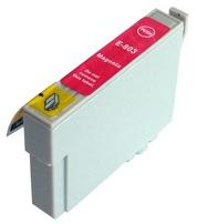 EPSON T0803 - kompatibilní