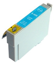 EPSON T0805 - kompatibilní
