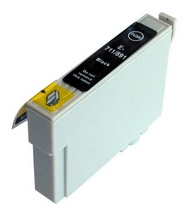 EPSON T0891 - kompatibilní