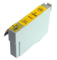 EPSON T0894 - kompatibilní