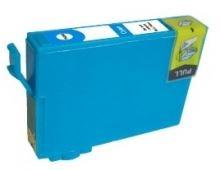 EPSON T1282 - kompatibilní - modrý
