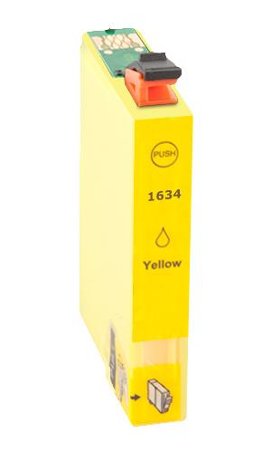EPSON T1634 - č.16XL - kompatibilní