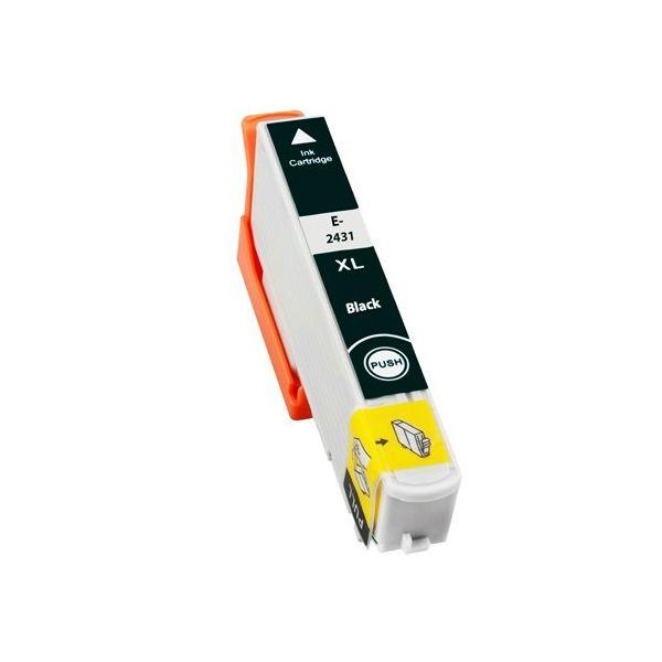 EPSON T2431 - č.24XL - kompatibilní