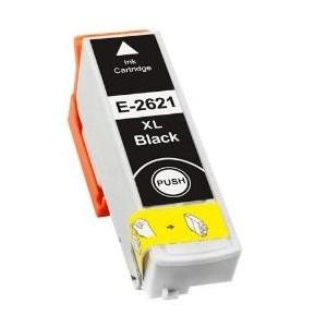 EPSON T2621 - č.26XL - kompatibilní