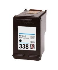 HP č.338 - C8765 - kompatibilní