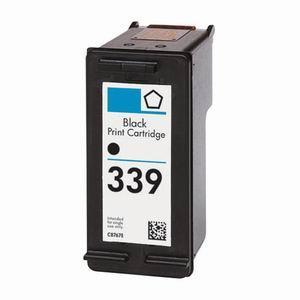 HP č.339 - C8767E - kompatibilní