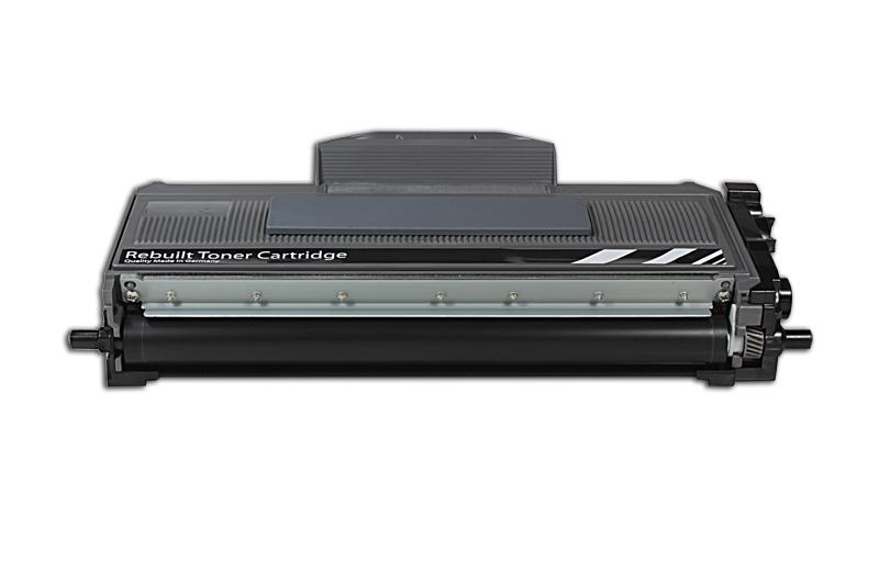 Brother TN-2120 - kompatibilní