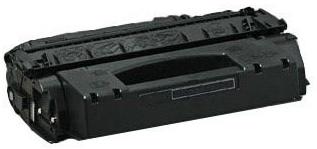 Canon CRG-708 - kompatibilní