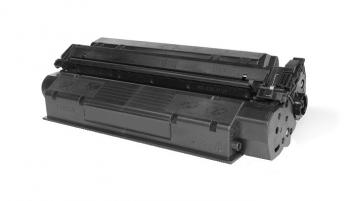 Canon EP-25 - kompatibilní