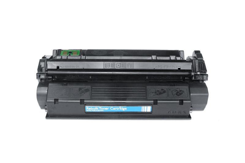HP Q2613X - 13X - kompatibilní toner
