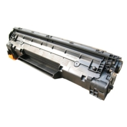 HP CE285A - 85A - kompatibilní toner