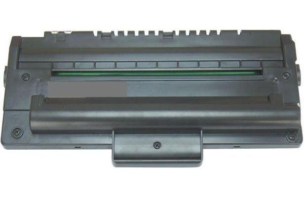 Samsung ML-1710 - kompatibilní