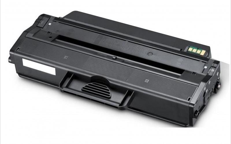 Samsung MLT-D103L - kompatibilní