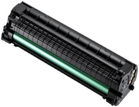Samsung MLT-D1042S - kompatibilní toner pro tiskárny Samsung ML-1660, ML-1660N, ML-1660, ML-1665, ML-1666, ML-1670, ML-1672, ML-1674, ML-1675, ML-1678, ML-1860, ML-1865, ML-1865W, SCX-3000, SCX-3200, SCX-3200, SCX-3200W, SCX-3205, SCX-3205W