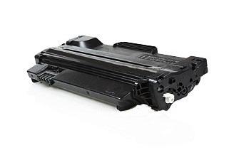 Samsung MLT-D1052L pro SCX-4600 - kompatibilní