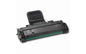 Samsung MLT-D1082S pro ML-1640, ML-2240 - kompatibilní
