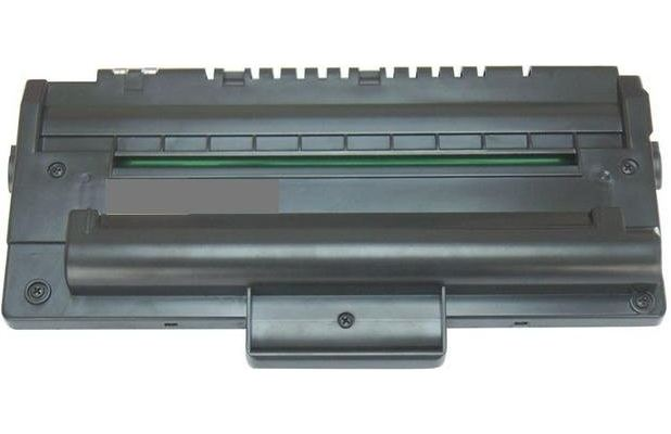 Xerox 113R00667 - kompatibilní pro WorkCentre PE16