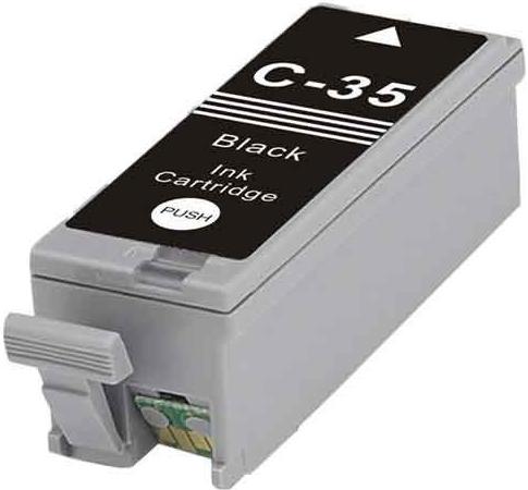 Canon PGI-35BK - kompatibilní