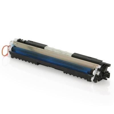 HP CF351A - 130A - modrý - kompatibilní