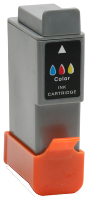 Canon BCI-24C - kompatibilní
