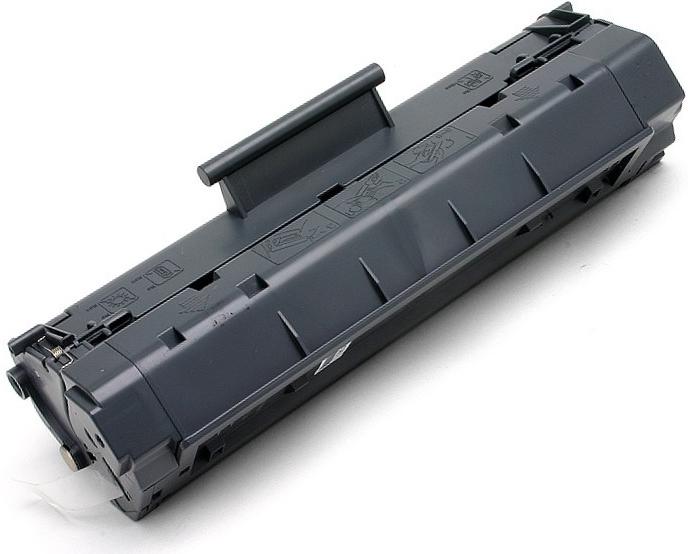 HP C4092A - 92A - kompatibilní