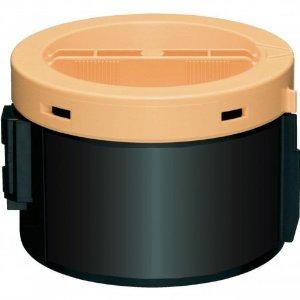 EPSON C13S050650 Bk - AcuLaser M1400, MX14 - kompatibilní toner