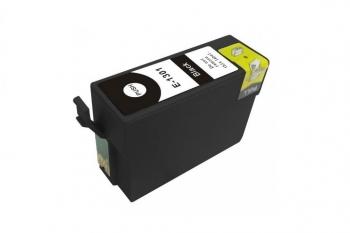EPSON T1301 - kompatibilní - černý