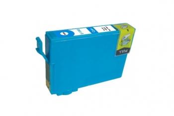 EPSON T1302 - kompatibilní - modrý