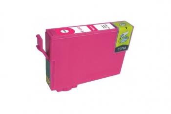 EPSON T1303 - kompatibilní - červený