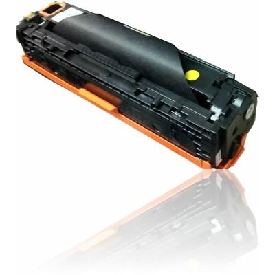 HP CE322A - 128A - kompatibilní toner