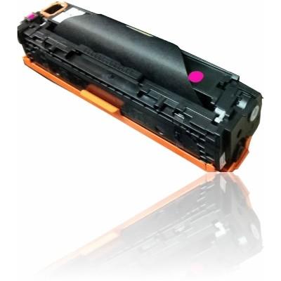 HP CE323A - 128A - kompatibilní toner