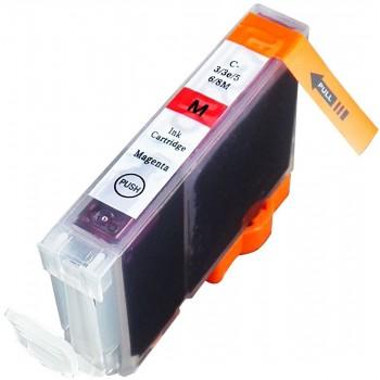 Canon BCI-6M - kompatibilní