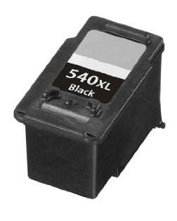 Canon PG-540XL - černý - kompatibilní