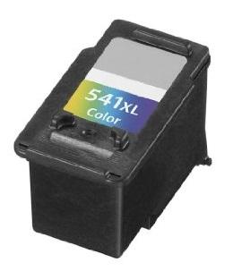 Canon CL-541XL - barevný - kompatibilní