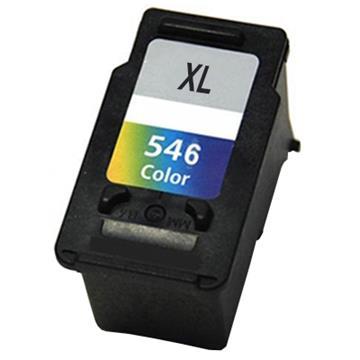 Canon CL-546XL - barevný - kompatibilní