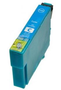 EPSON T2712 - č.27XL - kompatibilní