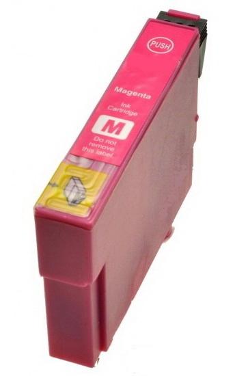 EPSON T2713 - č.27XL - kompatibilní