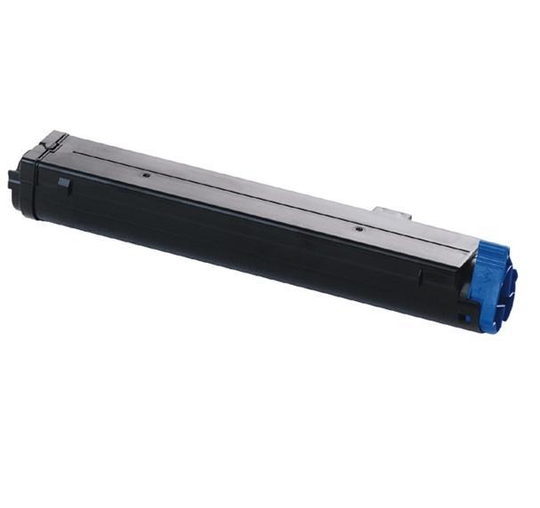 OKI 43502302 - kompatibilní toner pro OKI B4400, B4600