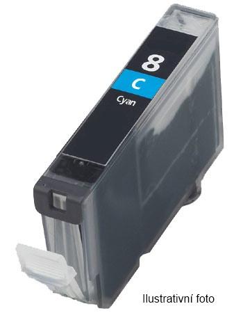 Canon CLI-8C - kompatibilní