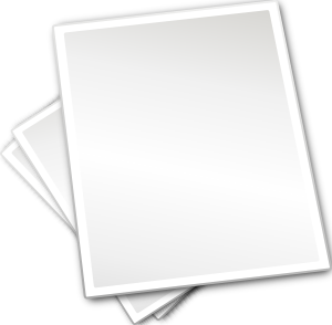 Fotopapír - lesklý, 10x15cm, 210 g/m2, 50 listů