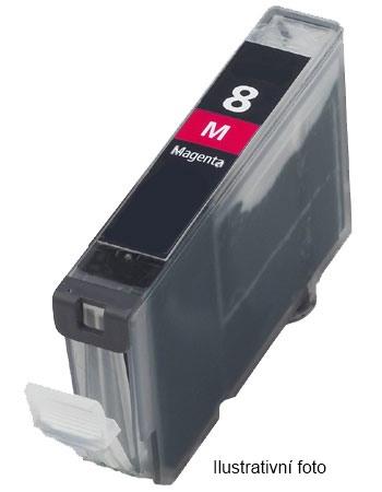 Canon CLI-8M - kompatibilní