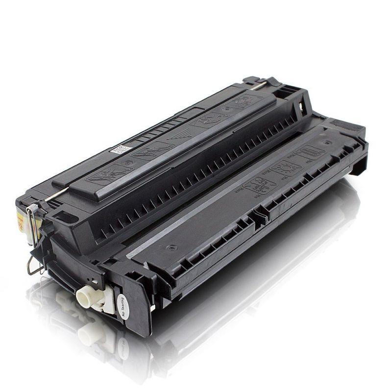HP 92274A - 74A - kompatibilní toner