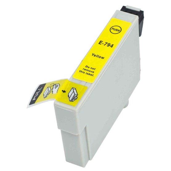 EPSON T0794 - kompatibilní