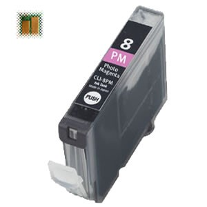 Canon CLI-8PM - kompatibilní