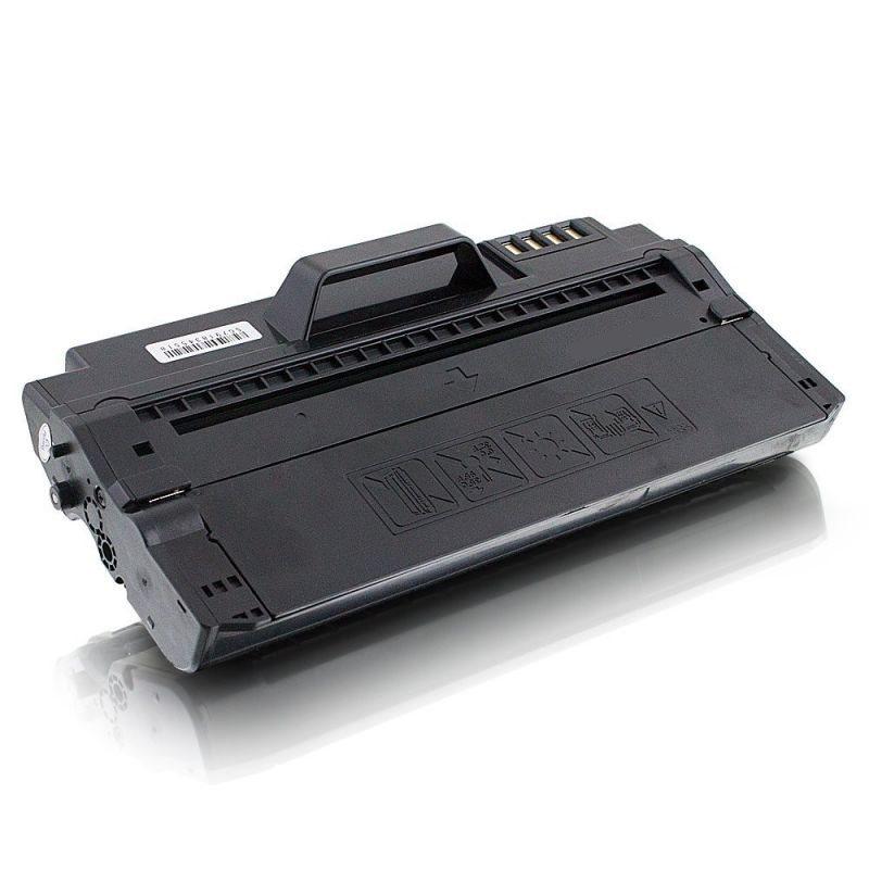 Samsung ML-D1630A pro ML-1630, SCX-4500 - kompatibilní