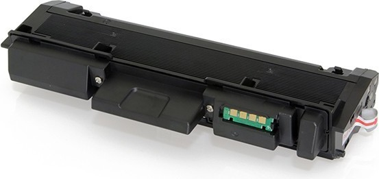 Xerox 106R02778 pro Phaser 3052/3260 WC 3215/3225 - kompatibilní