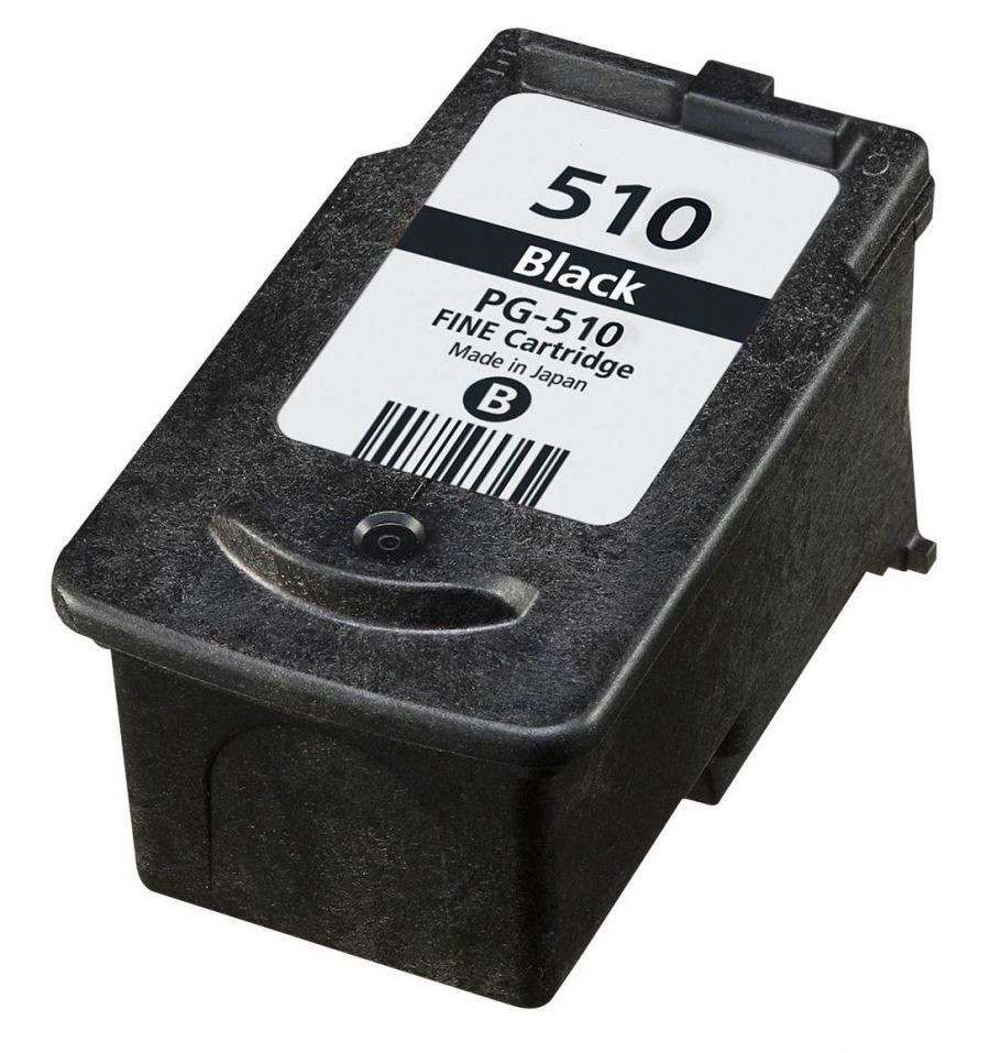 Canon PG-510 - černý - kompatibilní